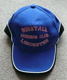 BRC Baseball Cap.jpg