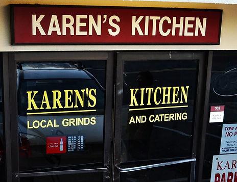 kitchen pix.jpg 2014-10-28-14:5:2