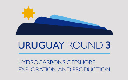 Oil and Gas investment in Uruguay: Great perspectives for Ronda 3 – 2018