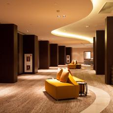 IMERETINSKIY HOTEL 2013