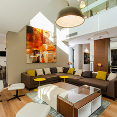 RADISSON BLU PARADISE RESORT&SPA HOTEL VILLAS 2013