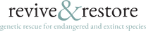 Revive and Rescure Logo.png