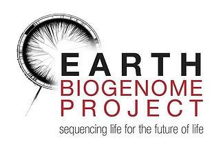 Eart Biogenome Logo.jpg