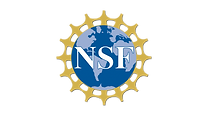 national science fundation logo.png