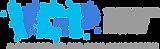 VGP Logo complet.png