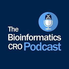 the-bioinformatics-CRO-pod-2-300x300.png