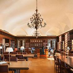Library Rockefeller.jpg