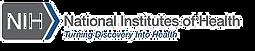 National institut of health logo_edited.