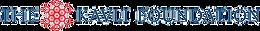 TheKavliFoundation_logo-1400x167_edited.