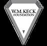 kckek fundation logo.png