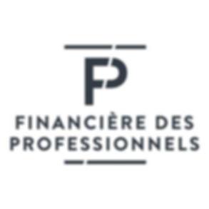 Fiancière_des_professionnbels.jpg