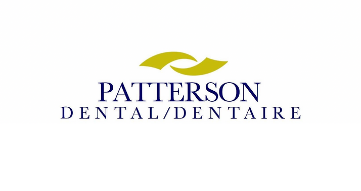 Patterson dental:dentaire.png