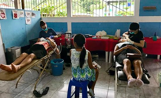 Guatemala 2019 (1_5)