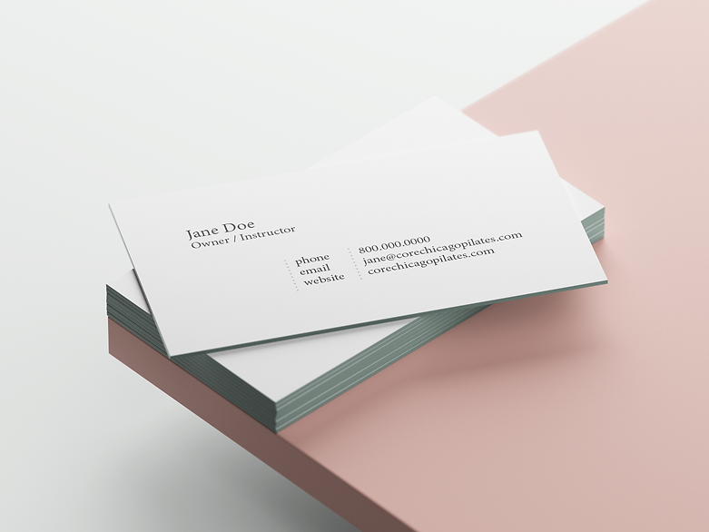 Business_Card_Mockup_Front.png