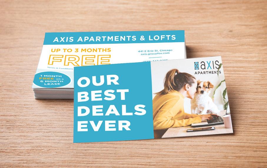 Axis Postcard Mockup.jpg