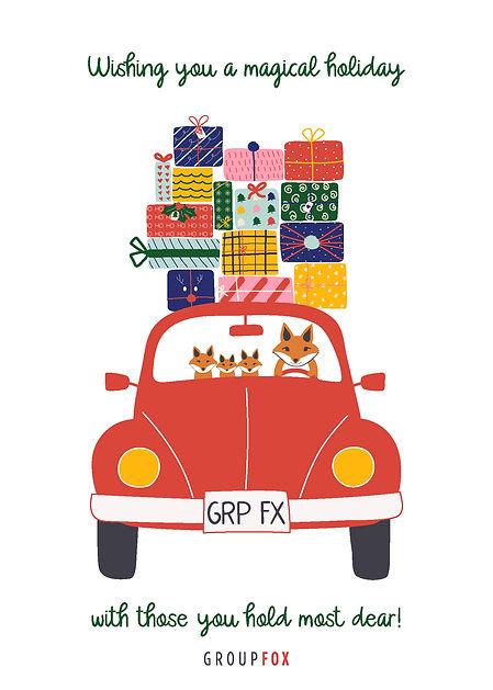 Holiday Card-01 (1).jpg