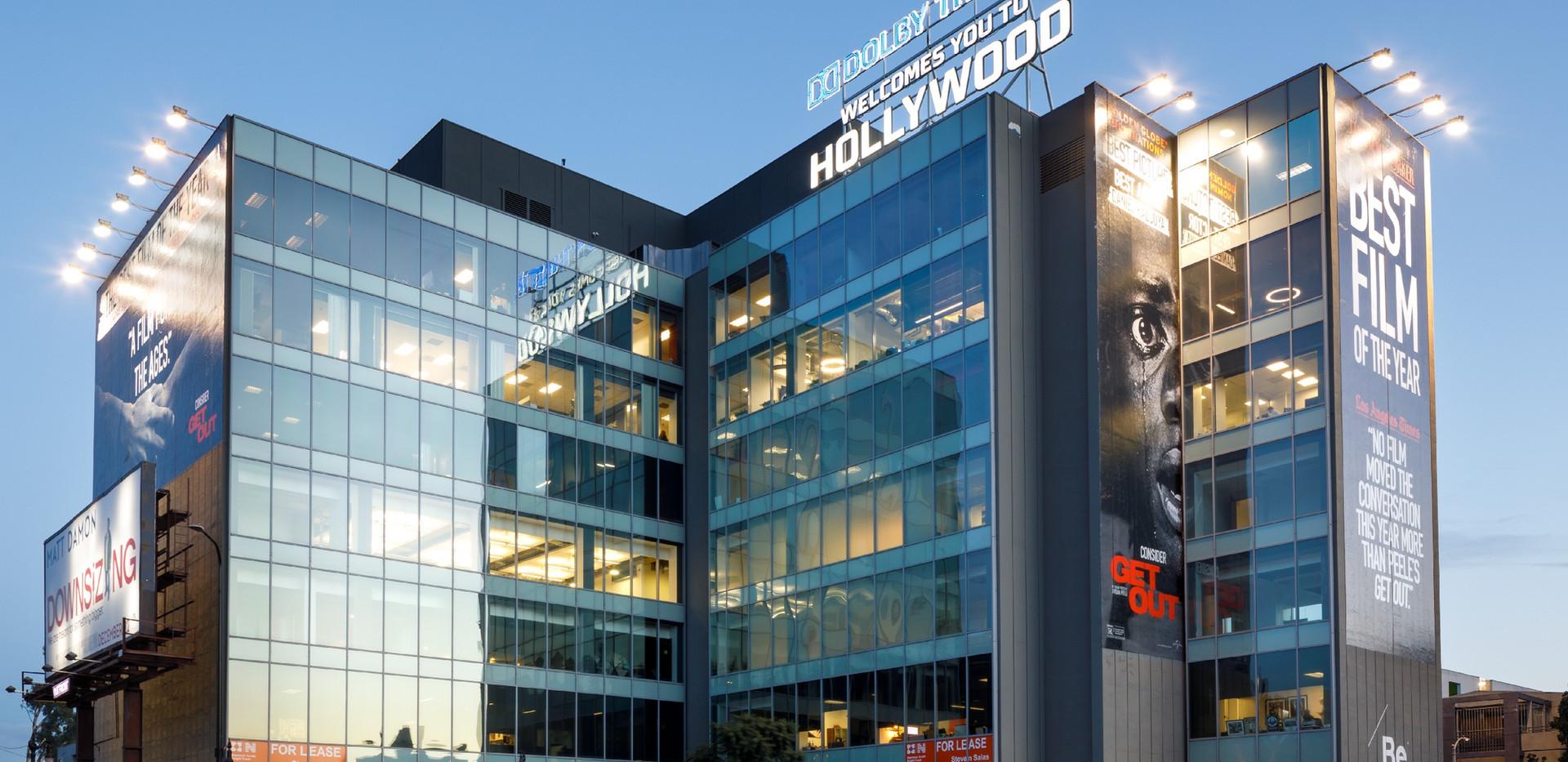 1800 N Highland Hollywood - 088_edited.j
