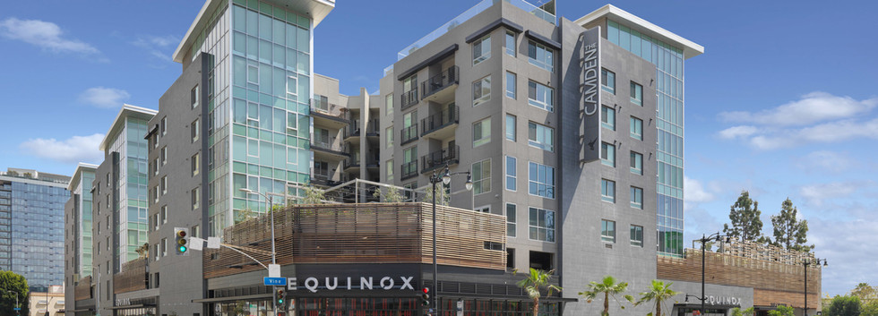 The-Camden-Apartments-Hollywood-Californ