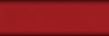 logo_Revolt.png