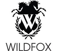 logo_wildfox.jpg