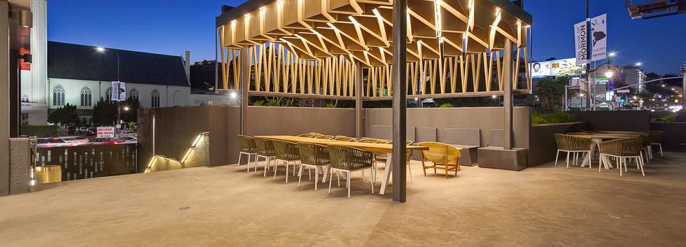 1800Highland_125_canopy lounge night.jpg