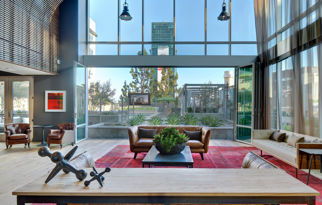 The_Camden_Hollywood_Apartments_The_Hub_