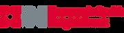 NKF-logo2.png