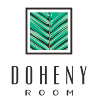 logo_doheny.png