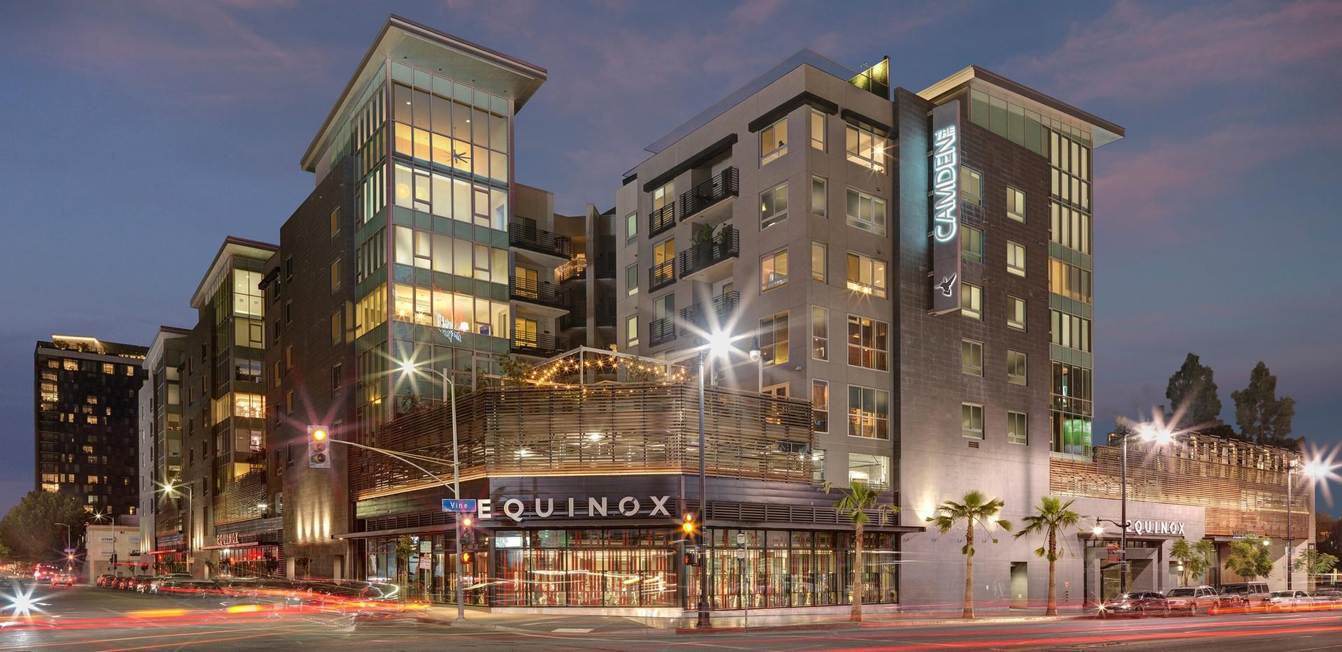 The-Camden-Hollywood-Apartments-Exterior