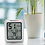 Thumbnail: ThermoPro TP50 Digital Hygrometer / Thermometer Humidity