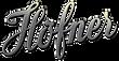 hofner_logo_standard.png
