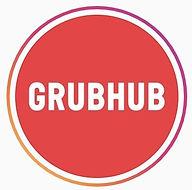 grubhub.jpg