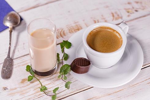 coffee-1209897_1920.jpg