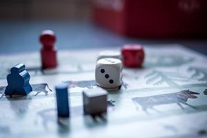 blur-board-game-business-challenge-27891