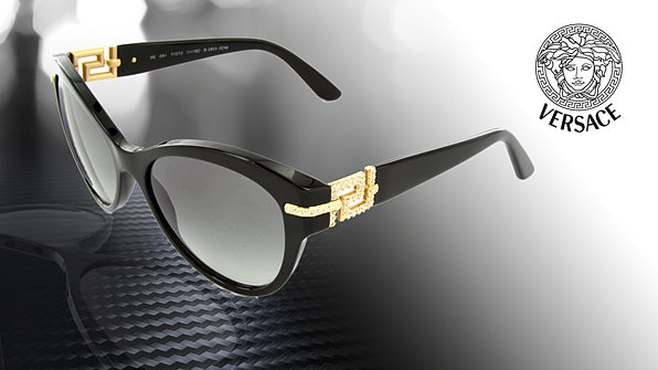 luxury sunglasses jtzs  Contact us @