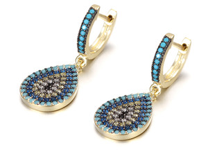 Steel & Shine Jewelry