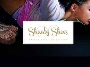 New Collection at Shanty Shoes