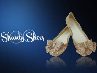 Shanty Shoes - New Collection