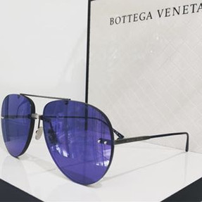 Bottega Veneta at Designer Collection