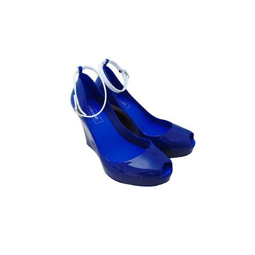 Madeira Blue