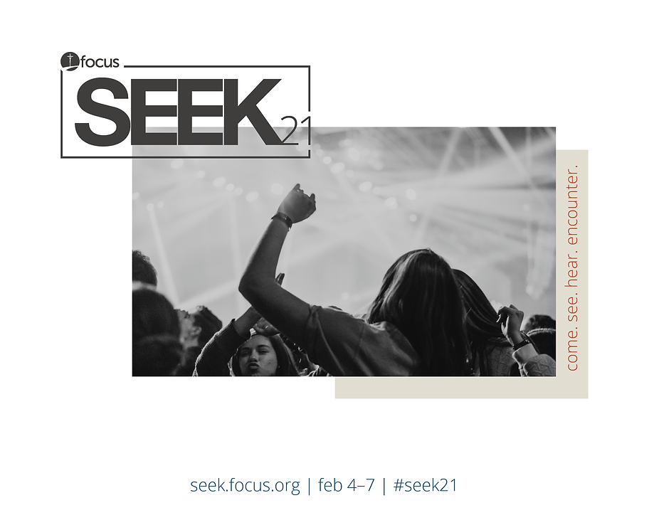 SEEK21_Promo_Desktop-1.png