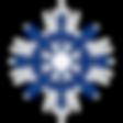 CNU CCM Wheel Logo.png