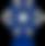 CNU Logo - Monstrance (1)_edited.png
