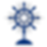 CNU Logo - Monstrance (1)_edited.png