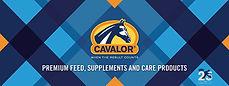 Cavalor-hoved.jpg