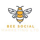 Copy of Copy of bee social2.png