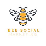 Copy of Copy of Copy of bee social2.png