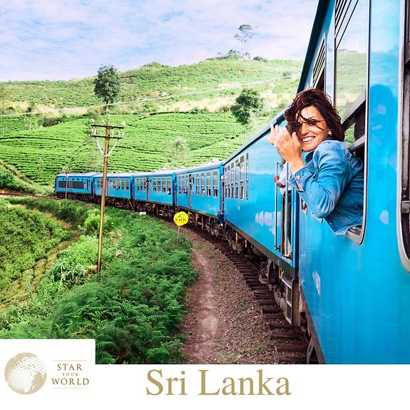 Sri Lanka.png