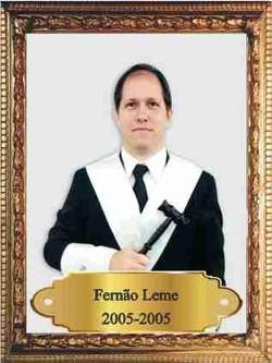 2005-2005 Fernão Leme