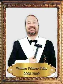 2008-2009 Wilmar Primão Filho